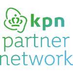 kpn_partnernetwork_logo-1_kopie.3aed3fe3fc99